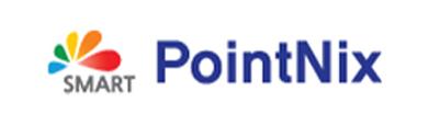 PointNix
